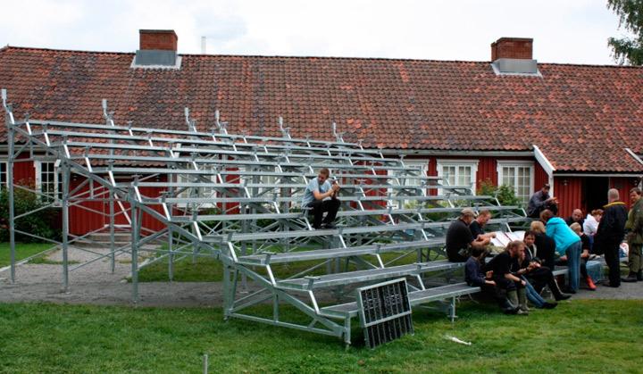 Sverdet I Sarpsborg