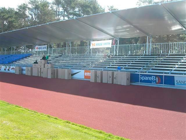sandnes-stadion8