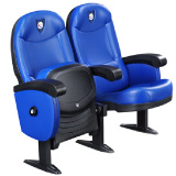 VIP- nye seter